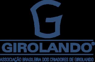 Girolando