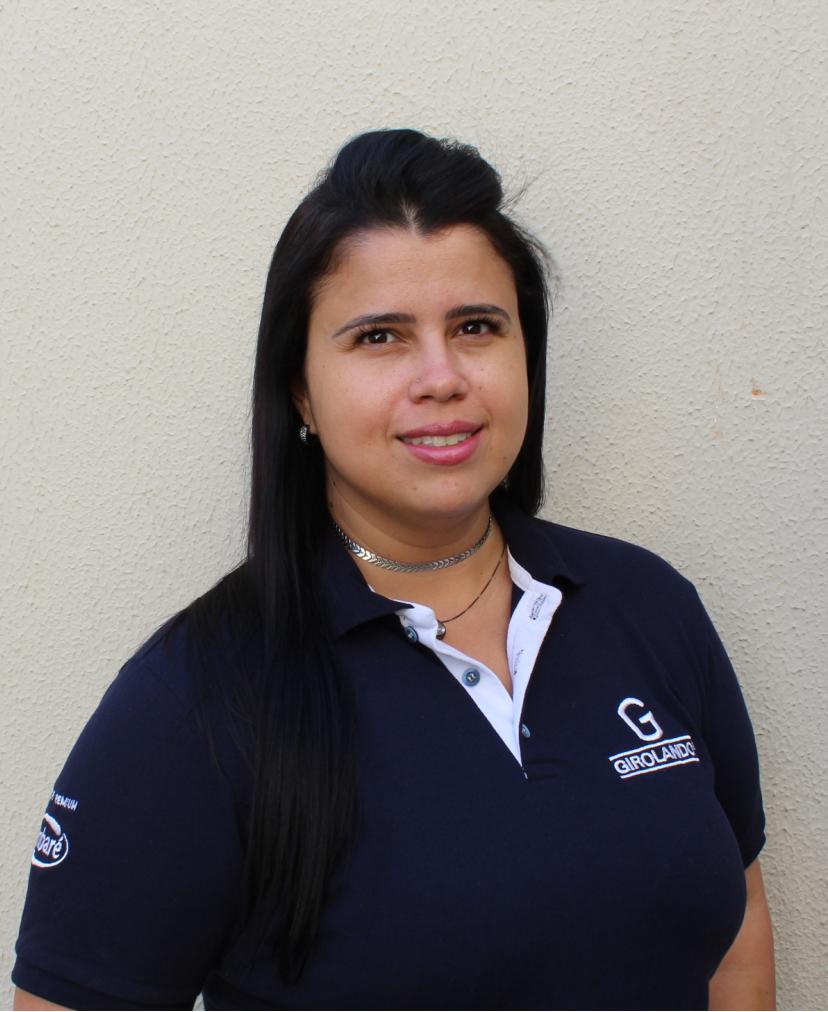 Kamila Alves